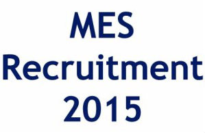 MES-Recruitment-2015-79-electrician-and-other