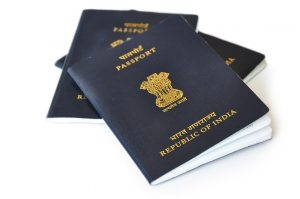 Passport Application thalassery agency names